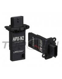 350z HR PMAS MAF Performance Sensor