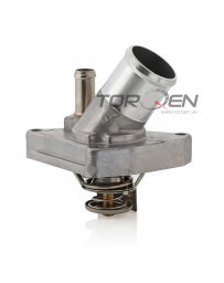 350z DE Mishimoto Racing Thermostat