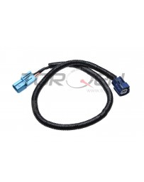 Vq35de Knock Sensor Sub Harness on wire harness ls1 engine
