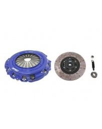 350z HR SPEC Clutch Stage 1 Kit