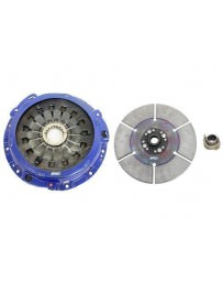 350z HR SPEC Stage 5 Clutch Kit
