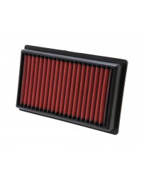 350z DE AEM DryFlow Air Filter