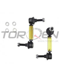 350z Whiteline Rear Sway Bar End Link