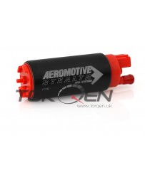350z Aeromotive 340 LPH Fuel Pump