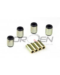 350z Whiteline Rear Upper Inner Control Arm Bushing Kit