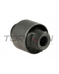 350z SPD Front Compression Rod Bushing