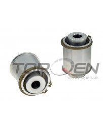 370z SPL PRO Front Inner Lower Arm Bushings