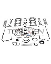 350z DE Nissan OEM Engine Gasket Kit (05-06)