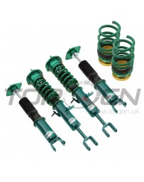 350z Tein Monoflex Coilover Kit