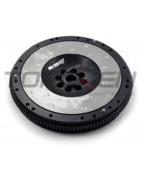 350z DE JWT Aluminum Flywheel