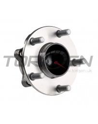 350z Nissan OEM Front Wheel Bearing Hub Assembly