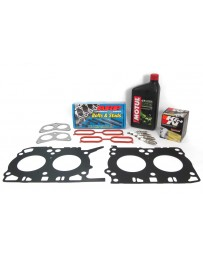 Toyota GT86 Crawford Short Block Installation Kit