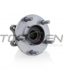 370z Nissan OEM Front Wheel Bearing Hub Assembly