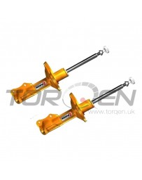 370z Koni Sport Rear Driver or Passenger Side Shock Absorber