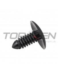 370z Nissan OEM Cowl Cover Trim Clip