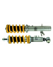 Ohlins Road & Track MINI Cooper (2007-2014)