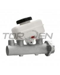 350z Centric Premium Brake Master Cylinder Non-Brembo