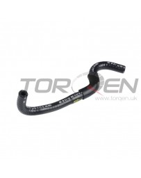 350z HR Nissan OEM Brake Booster Hose