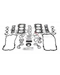 350z Nissan OEM Engine Gasket Rebuild Kit