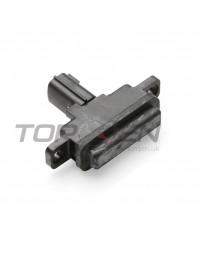 350z Nissan OEM Trunk Opener Switch