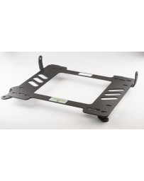 Planted Seat Bracket- Audi A4/S4 [B7 Chassis] (2006-2008) - Driver / Right