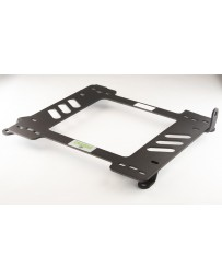Planted Seat Bracket- Audi R8 [1st Generation] (2006-2015) - Driver / Right