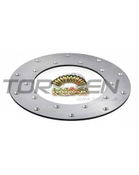 370z JWT Replacment Flywheel Friction Plate Insert
