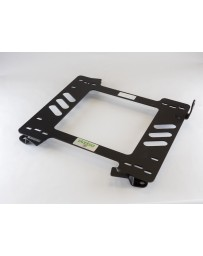 Planted Seat Bracket- BMW 2 Series Coupe [F22 Chassis] (2014+) - Driver / Right