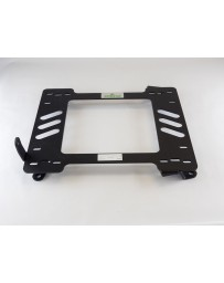 Planted Seat Bracket- BMW 4 Series / M4 [F32 / F33 / F36 / F82 Chassis] (2014+) - Driver / Right