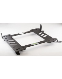 Planted Seat Bracket- BMW 5 Series [E39 Chassis] (1995-2003) - Passenger / Left