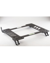 Planted Seat Bracket- Chevrolet Camaro [Excluding ZL1] (2010-2015) - Passenger / Left