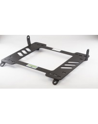 Planted Seat Bracket- Chrysler Crossfire (2004-2008) - Driver / Right