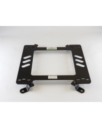 Planted Seat Bracket- Ford RS200 (1984-1986) - Passenger / Left