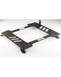 Planted Seat Bracket- Mercedes E Class [W211 Chassis] (2002-2009) - Driver / Right