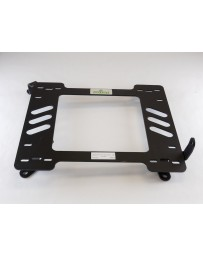 Planted Seat Bracket- Mitsubishi Eclipse/Eagle Talon (1995-1999) - Passenger / Left
