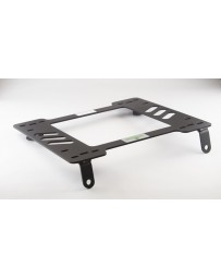 Planted Seat Bracket- Suzuki Samurai (1987 *May also fit other 1980's model years) - Passenger / Left