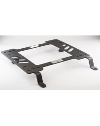 Planted Seat Bracket- Suzuki Samurai (1987 *May also fit other 1980's model years) - Driver / Right