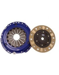 350z DE Spec Stage 4 Clutch Kit