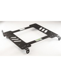 Planted Seat Bracket- Toyota MR2 [W20 Chassis] (1990-1999) - Passenger / Left