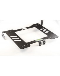 Planted Seat Bracket- VW Beetle/Golf/GTI/Jetta [MK4 Chassis] (1999-2005) - Driver / Right