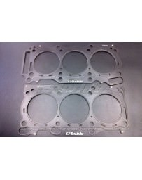 Nissan GT-R R35 GReddy 0.8mm Thick 96mm Bore Metal Head Gaskets (Pair)