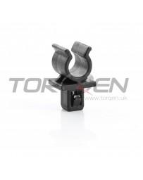350z Nissan OEM Bonnet Prop Rod Clamp Clip