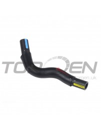 350z HR Nissan OEM Hose - Power Steering Suction