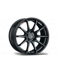 SSR GTV Series V02 Wheel Set - 19""