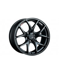 SSR GTV Series V03 Wheels - 18""