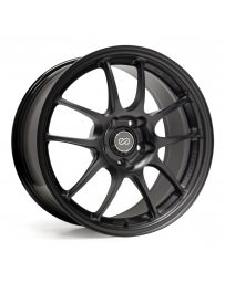 Enkei PF01 Racing Series Wheels - 18""