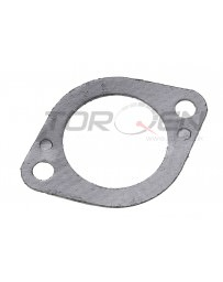 R34 Berk Technology BT1406 Y-Pipe to Catalytic Converter Gasket