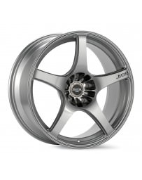 Enkei RP03 Racing Series Wheels - 19""