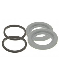 R34 Stoptech ST44 BBK 44mm Caliper Pressure Seal & Dust Boots