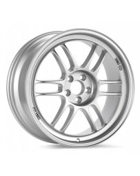Enkei RPF1 Racing Series Wheel Set - 18""
